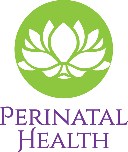 Perinatal Health LLC
