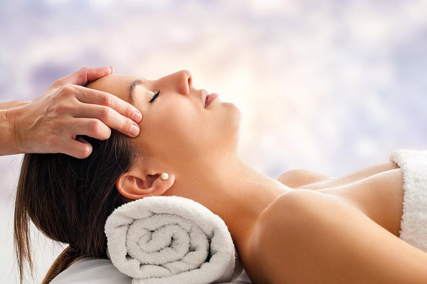 http://perinatalhealthllc.com/wp-content/uploads/2016/04/postpartum-massage.jpg